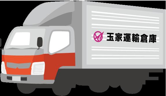 危険物倉庫ドットコム運輸事業部